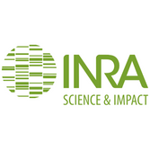 INRA square.png