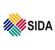 Swedish Ministry of Foreign Affairs, Swedish International Development Cooperation Agency (Sida)