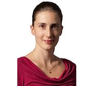 Stefanie Guhr