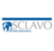 Sclavo Vaccine Association (SVA)