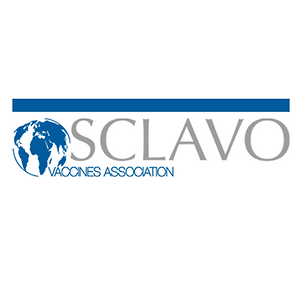 Sclavo Vaccine Association (SVA)