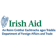 Department of Foreign Affairs, Irish Aid