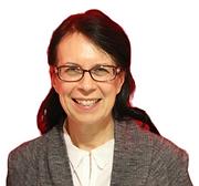 Nancy Le Cam Bouveret
