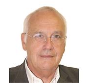 Jean-Paul H. Prieels