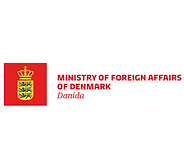 Danish International Development Agency (Danida)