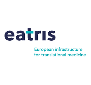 European Infrastructure for Translational Medicine (EATRIS)