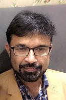 Dr. Khalid Picture191214.jpg