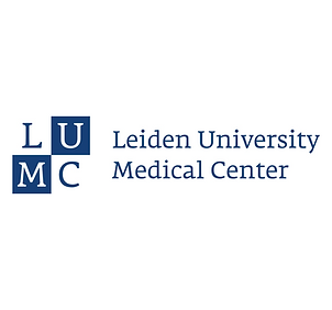 Leiden University Medical Center, Dept. Infectious Diseases