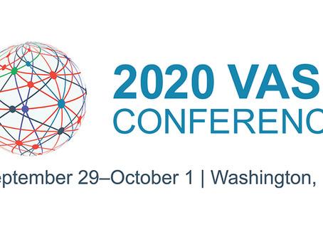 2020 VASE Conference