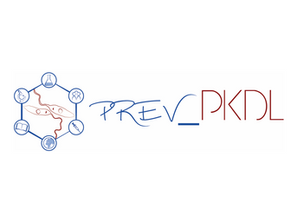 PREV_PKDL and CREDO projects join forces to strengthen flow cytometry capacity in Africa