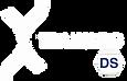 TRANSVAC-DS logo_white_200714.png