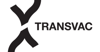 TRANSVAC2: Funding for European vaccine research infrastructure