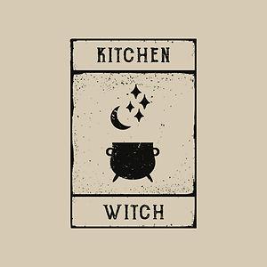 kitchen-witchweb.jpg