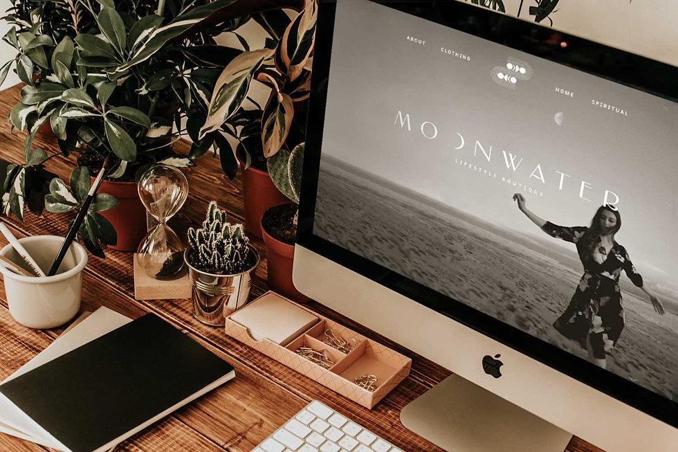 MOONWATERweb.jpg