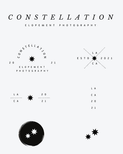 constellationfin4.jpg