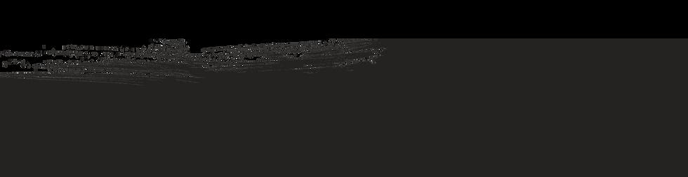 paintbar4.png