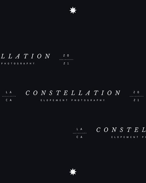 constellationfin3.jpg