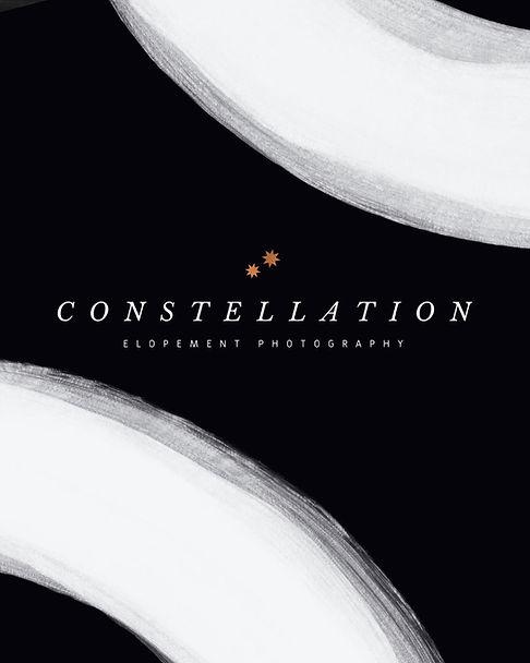 constellationfin1.jpg