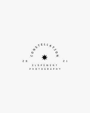 constellationfin2.jpg