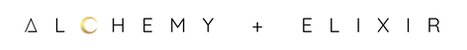 alchemy + elixir logo.png