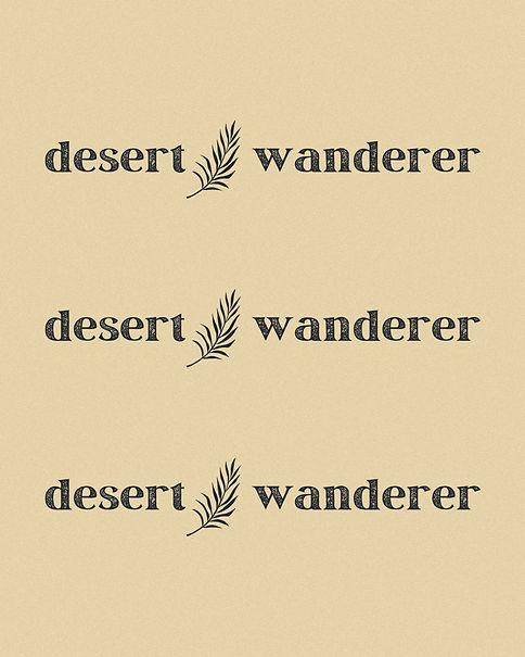 desertwanderer2.jpg
