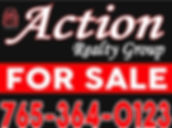 Action Realty Sign.jpg