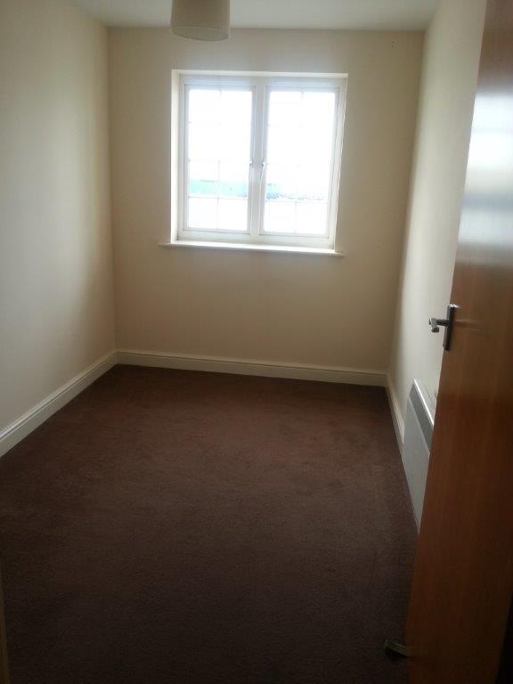 pics of property 004-2
