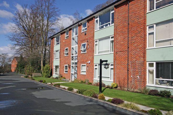 2 Lubbock Road Chislehurst