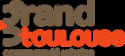 Communauté_urbaine_de_Toulouse_(logo).svg