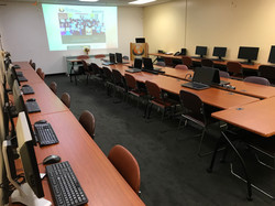 IMCES Conference Room (1)