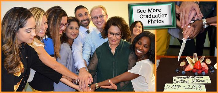 IMCES-2018graduation-cake.jpg