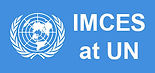 imces at un logo 2.jpg