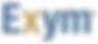 exym-logo.PNG