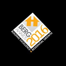 2016 BERG Awards