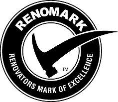 Renomark K & P Contracting Ltd.