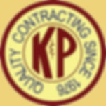 K & P Contracting Ltd.; renovation; new home build