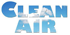 Heat Seal Limited