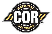 COR National Standard