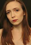 Sarah Walston 3.jpg