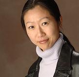 Chien-Ying Wang_Headshot.jpg