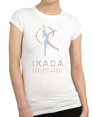 i KADA T shirts!