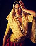Reshmi Nair 3.jpg
