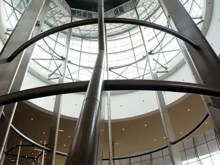 Nova Arcada Braga Shopping Center - National Real Estate Award