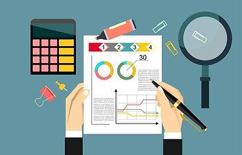 155647-como-fazer-analise-financeira-das