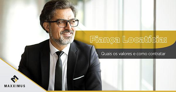 card1-fianca-locaticia.jpg