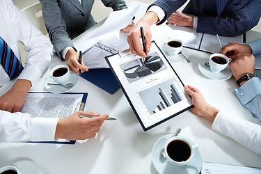 consultoria-empresarial-recife.jpg