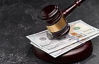 Post-blog-Bloqueio-judicial-em-conta-cor