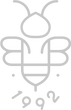 BB_logo_edited_edited.png