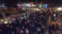 illuminationsfront.jpg