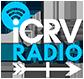 icrv-logo-alt.png